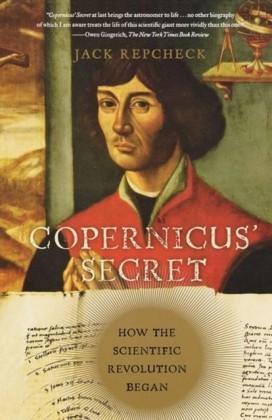 Copernicus' Secret