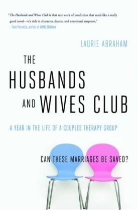 Husbands and Wives Club