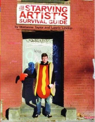 Starving Artist's Survival Guide