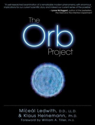 Orb Project