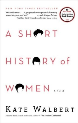 Short History of Women