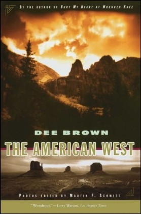 American West