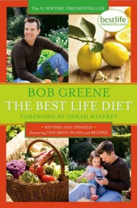 Best Life Diet Revised and Updated