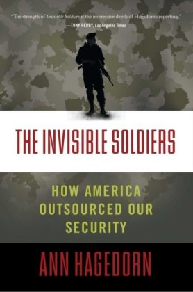 Invisible Soldiers