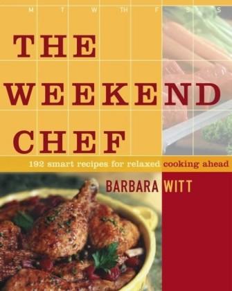 Weekend Chef