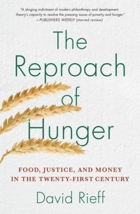 Reproach of Hunger
