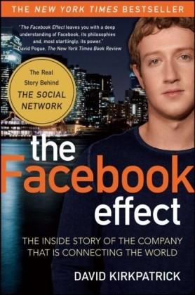 Facebook Effect