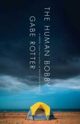 Human Bobby