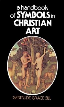 Handbook of Symbols in Christian Art