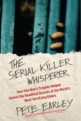 Serial Killer Whisperer