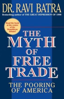 Myth of Free Trade