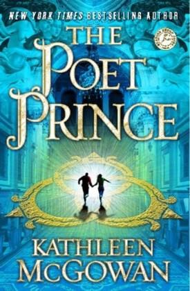 Poet Prince