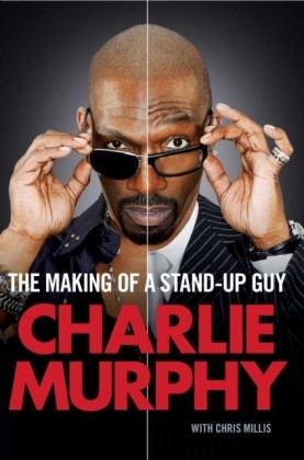 Making of a Stand-Up Guy