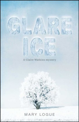 Glare Ice