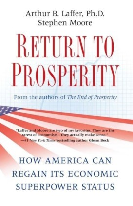 Return to Prosperity