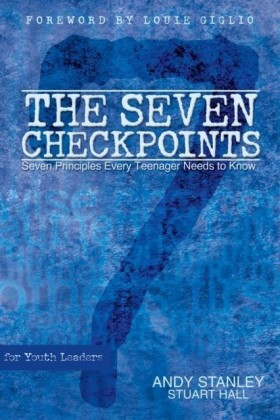 Seven Checkpoints for Youth Leaders