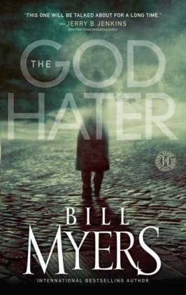 God Hater