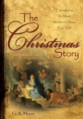 Christmas Story GIFT