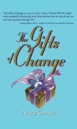 Gifts Of Change