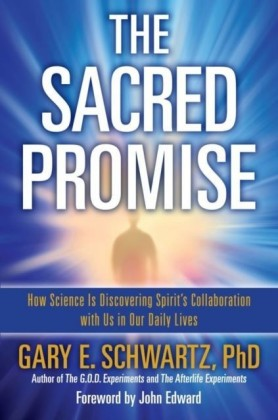 Sacred Promise
