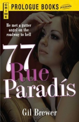 77 Rue Paradis