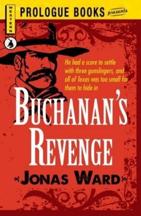 Buchanan's Revenge