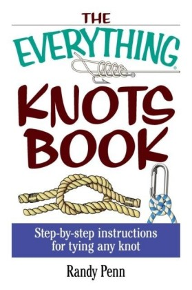 Everything Knots Book