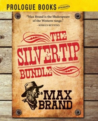 Silvertip Bundle
