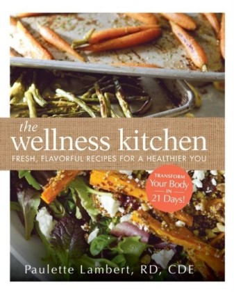 Wellness Kitchen