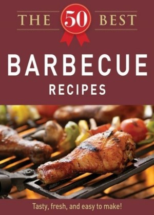 50 Best Barbecue Recipes