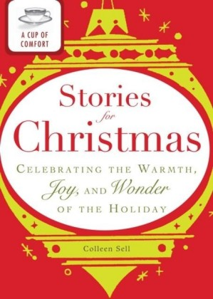 Cup of Comfort Stories for Christmas