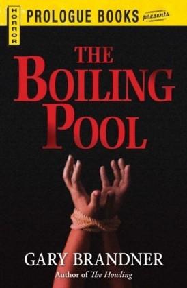 Boiling Pool
