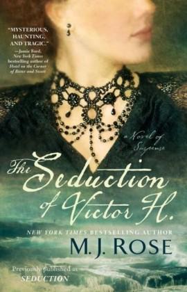 Seduction of Victor H.