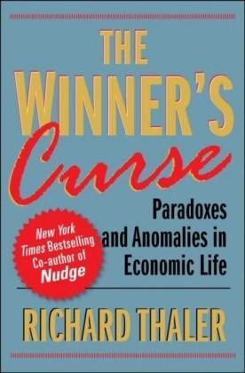 Winner's Curse