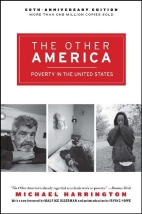 Other America