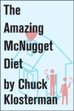 Amazing McNugget Diet