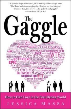 Gaggle