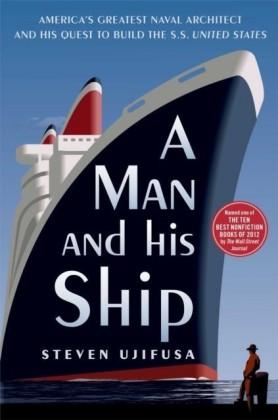 Man and His Ship