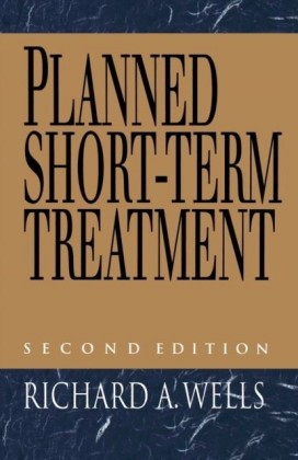 Planned Short Term Treatment, 2nd Edition