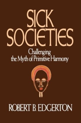 Sick Societies