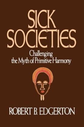 Sick Societies