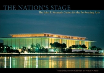Nation's Stage