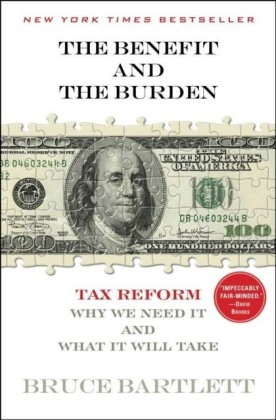 Benefit and The Burden