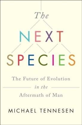 Next Species