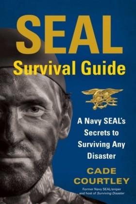 SEAL Survival Guide
