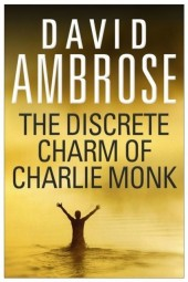 Discrete Charm Of Charlie Monk