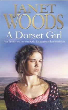 Dorset Girl