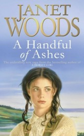 Handful of Ashes