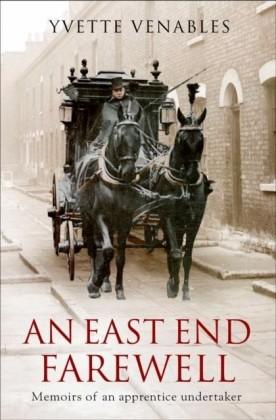 East End Farewell