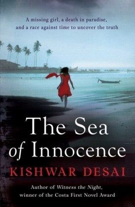 Sea of Innocence